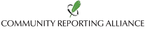 Community Reporting Alliance